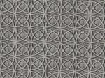 Ткань для штор 2545-61 Matrix Eustergerling