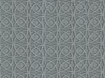 Ткань для штор 2545-73 Matrix Eustergerling