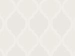 Ткань для штор 2546-11 Elixir Eustergerling