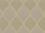Ткань для штор 2546-13 Elixir Eustergerling
