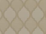 Ткань для штор 2546-16 Elixir Eustergerling
