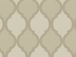 Ткань для штор 2546-21 Elixir Eustergerling