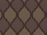 Ткань для штор 2546-39 Elixir Eustergerling