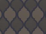 Ткань для штор 2546-70 Elixir Eustergerling