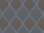 Ткань для штор 2546-71 Elixir Eustergerling