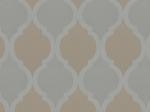 Ткань для штор 2546-73 Elixir Eustergerling