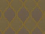 Ткань для штор 2546-91 Elixir Eustergerling