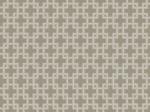 Ткань для штор 2547-17 Matrix Eustergerling