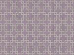 Ткань для штор 2547-43 Matrix Eustergerling