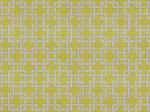 Ткань для штор 2547-53 Matrix Eustergerling