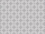 Ткань для штор 2547-61 Matrix Eustergerling