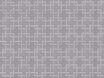 Ткань для штор 2547-63 Matrix Eustergerling