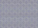 Ткань для штор 2547-71 Matrix Eustergerling