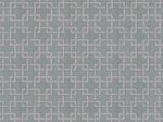Ткань для штор 2547-73 Matrix Eustergerling