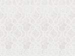 Ткань для штор 2548-11 Elixir Eustergerling