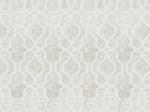 Ткань для штор 2548-13 Elixir Eustergerling