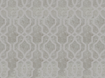 Ткань для штор 2548-16 Elixir Eustergerling