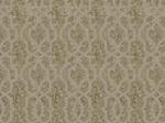 Ткань для штор 2548-21 Elixir Eustergerling