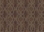 Ткань для штор 2548-39 Elixir Eustergerling
