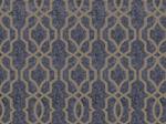Ткань для штор 2548-70 Elixir Eustergerling
