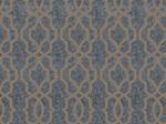 Ткань для штор 2548-71 Elixir Eustergerling