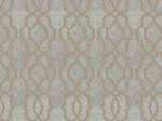 Ткань для штор 2548-73 Elixir Eustergerling