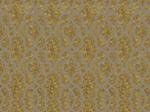 Ткань для штор 2548-91 Elixir Eustergerling