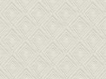 Ткань для штор 2549-11 Matrix Eustergerling