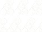 Ткань для штор 2553-10 Elixir Eustergerling