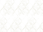 Ткань для штор 2553-11 Elixir Eustergerling