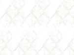 Ткань для штор 2553-14 Elixir Eustergerling