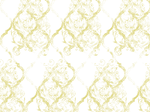 Ткань для штор 2553-21 Elixir Eustergerling