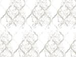 Ткань для штор 2553-61 Elixir Eustergerling