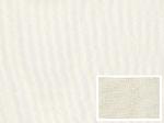 Ткань для штор 2556-11 Elixir Eustergerling