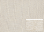 Ткань для штор 2556-12 Elixir Eustergerling