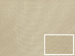Ткань для штор 2556-21 Elixir Eustergerling