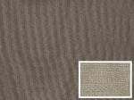 Ткань для штор 2556-27 Elixir Eustergerling