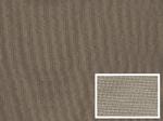 Ткань для штор 2556-29 Elixir Eustergerling