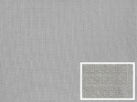 Ткань для штор 2556-61 Elixir Eustergerling