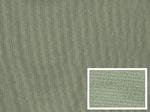 Ткань для штор 2556-73 Elixir Eustergerling