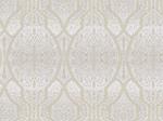 Ткань для штор 2560-12 Elixir Eustergerling