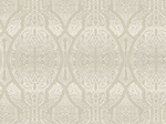 Ткань для штор 2560-21 Elixir Eustergerling