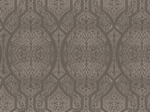 Ткань для штор 2560-29 Elixir Eustergerling