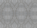 Ткань для штор 2560-67 Elixir Eustergerling