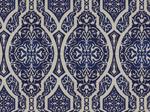Ткань для штор 2560-70 Elixir Eustergerling