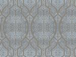 Ткань для штор 2560-71 Elixir Eustergerling
