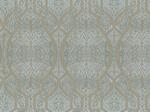 Ткань для штор 2560-73 Elixir Eustergerling