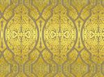 Ткань для штор 2560-92 Elixir Eustergerling