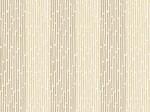 Ткань для штор 2575-27 Impulse Eustergerling