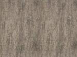 Ткань для штор 2580-21 Impulse Eustergerling